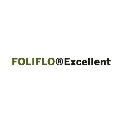 FOLIFLO®Excellent