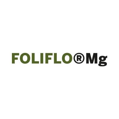 FOLIFLO®Mg