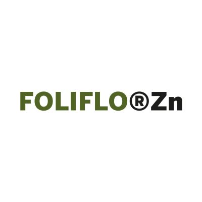 FOLIFLO®Zn