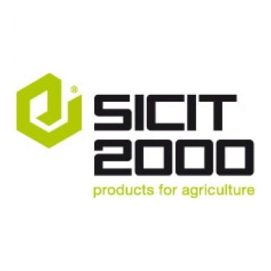 SICIT 2000