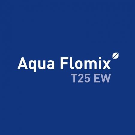 Aqua Flomix T25 EW