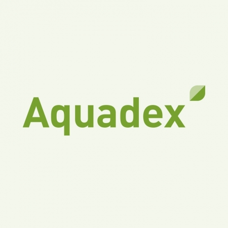 Aquadex
