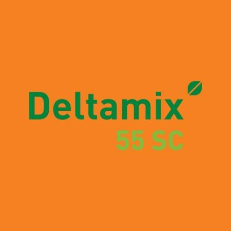Deltamix 55 SC
