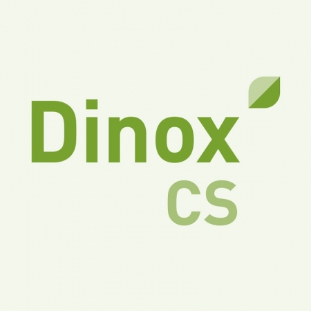 Dinox CS