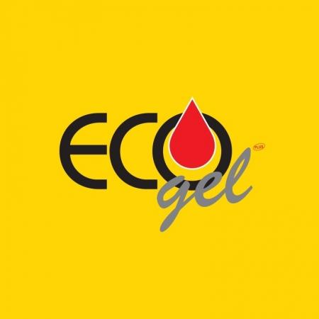 Eco Gel