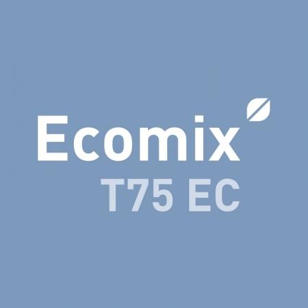 Ecomix T75 EC