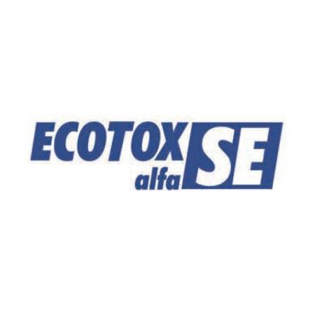 ECOTOX alfa SE