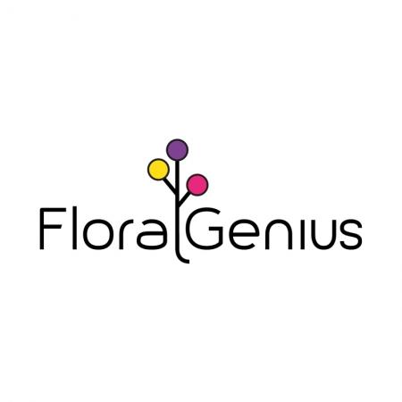 FLORA GENIUS