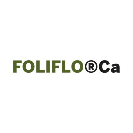 FOLIFLO®Ca