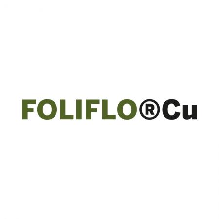 FOLIFLO®Cu