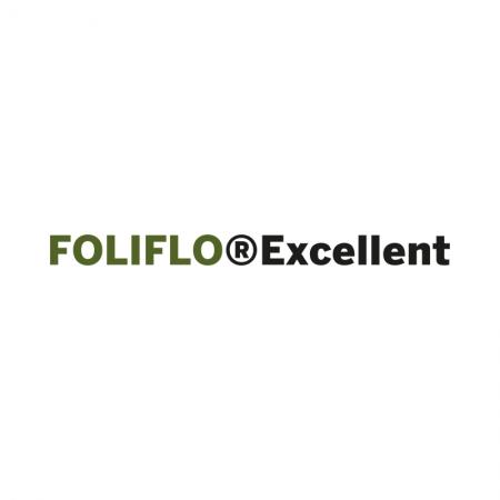 FOLIFLO®Excellent