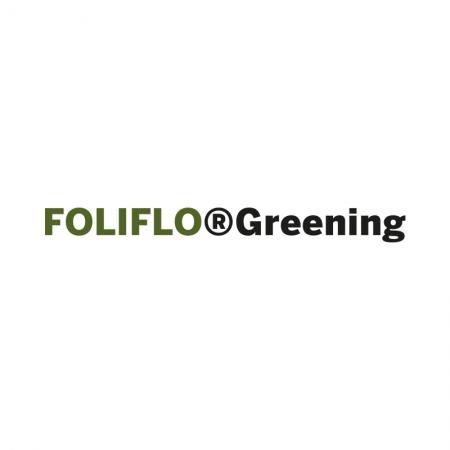FOLIFLO®Greening