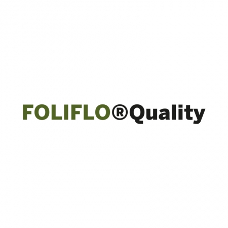 FOLIFLO®Quality