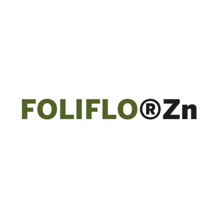 FOLIFLO®Zn