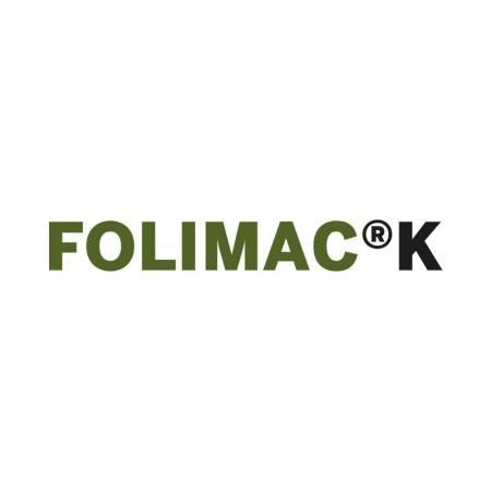 FOLIMAC®K