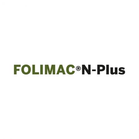 FOLIMAC®N-Plus