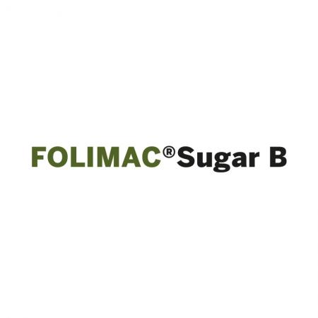 FOLIMAC®Sugar B