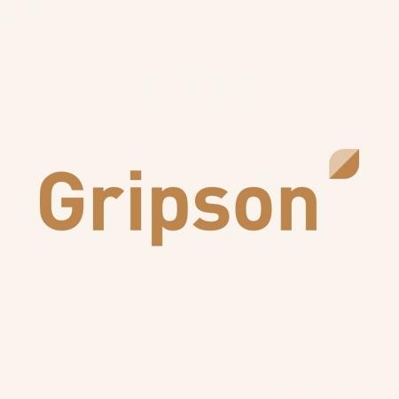 Gripson
