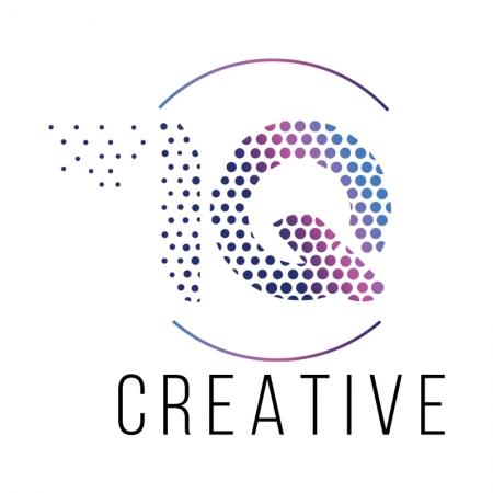 IQ CREATIVE