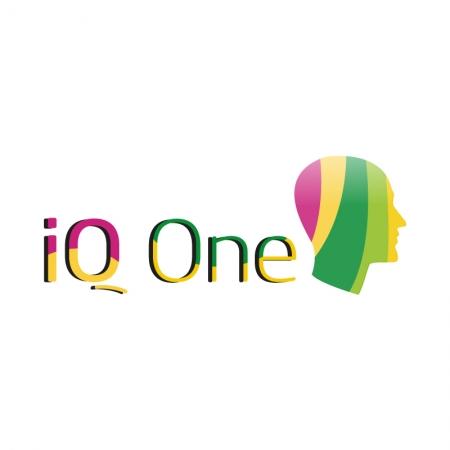 IQ ONE