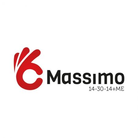 Massimo 14-30-14+ME