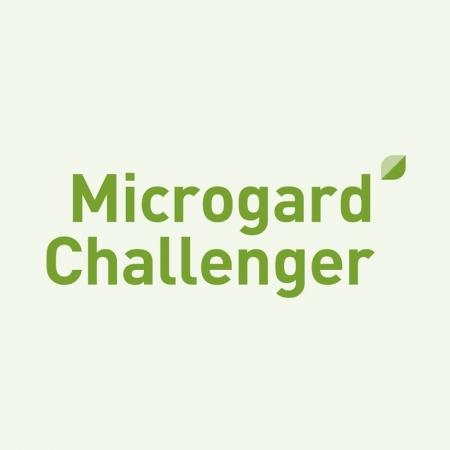 Microgard Challenger