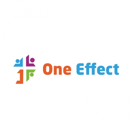 One Effect