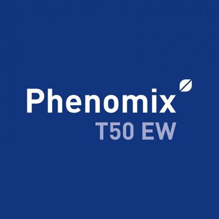 Phenomix T50 EW