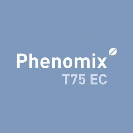 Phenomix T75 EC