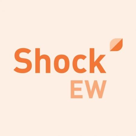 Shock EW
