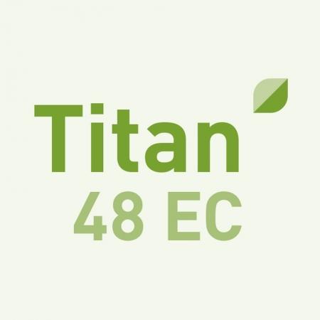 Titan 48 EC