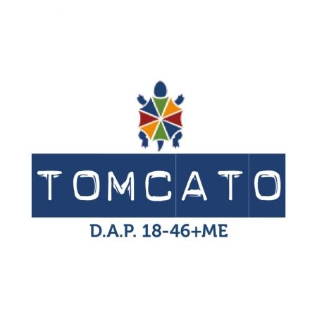TOMCATO D.A.P. 18-46+ME